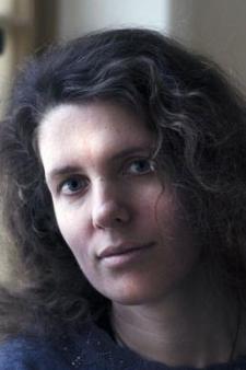 Дарья Сергеевна Быльева