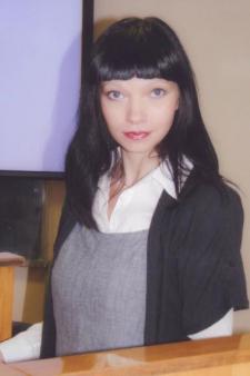 Елена Юрьевна Колесникова