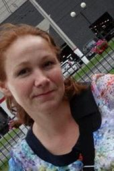 Валентина Анатольевна Филиппова