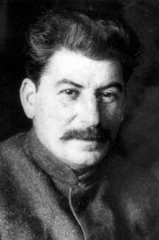 Владислав Олегович Качеев