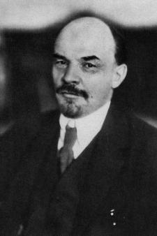 Кирилл Сергеевич Заруцкий