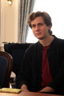 Владислав Владимирович Тарнопольский