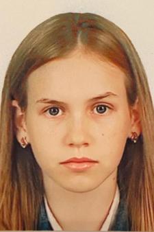 Анастасия Валерьевна Князева