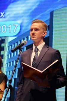 Владислав Иванович Красножон