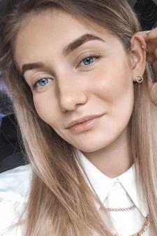 Любовь Петровна Ремешевская