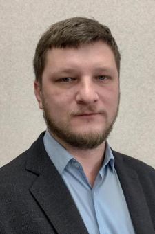 Роман Викторович Козлов
