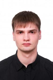 Alexander Вячеславович Nosov