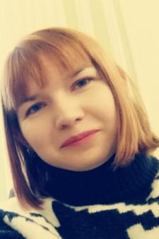Александра Владимировна Боярская