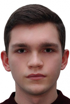 Кирилл Евгеньевич Конышев