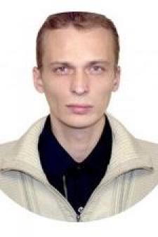 Ростислав Вячеславович Романенко