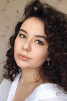 Дарья Алексеевна Мальчук
