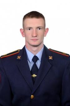 Алексей Владимирович Гайворонский