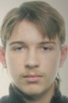 Семен Владиславович Петров