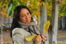 Сабина Дамировна Хакимова (Асадуллина)