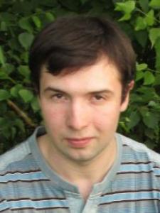 Алексей Антонович Каратаев
