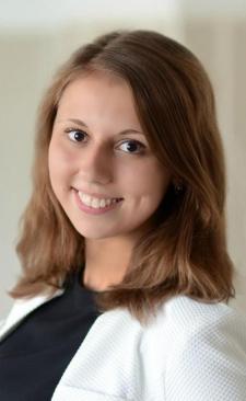 Ольга Борисовна Чаплюкова