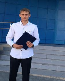 Сергей Михайлович Ковалев