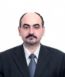 Алексей Александрович Подаков