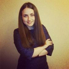 Мария Важеевна Куприкова