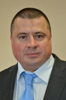 Владимир Петрович Скобелев