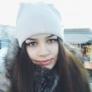 Потапова Алена Алексеевна