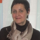 Григорьева Татьяна Евгеньевна