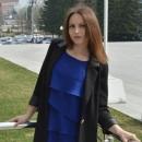 Валерия Зубова Евгеньевна