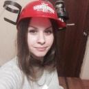 Гребенникова Елена Ивановна