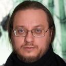 Синяков Алексей Викторович