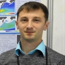 Пичугин Михаил Константинович