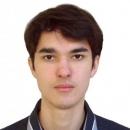 Потапов Иван Иванович