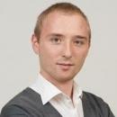 Чумаков Дмитрий Владимирович