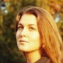 Доронина Татьяна Валерьевна