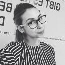 Михалкина Дарья Алексеевна