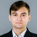 Теренин Сергей Валерьевич