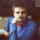 Сапрыкин Александр Алексеевич