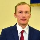 Налиухин Алексей Николаевич