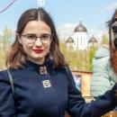 Фараджаева Регина