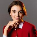 Дереча Надежда Николаевна