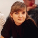 Манашова Валентина Дмитриевна