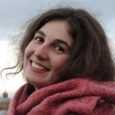 Лукьянова Валерия Константиновна