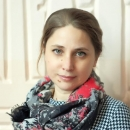 Кошелева Елена Георгиевна
