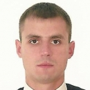 Хохлов Евгений Евгеньевич