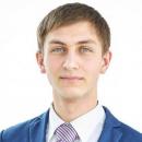 Зимин Юрий Геннадьевич