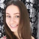 Гордейчук Ангелина Алексеевна