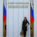 Яцкив Любава Владимировна