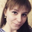 Ермакова Дарья Олеговна