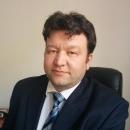 Идрисов Ильдар Рустамович