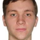 Андриянов Александр Игоревич