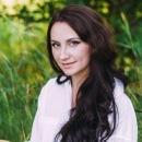 Беляева Анна Андреевна